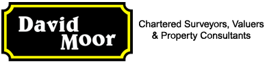 Find a Chartered Surveyor in Leeds, York & Harrogate, Yorkshire Building Surveyors