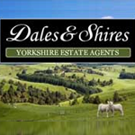 Dales & Shires Estate Agents