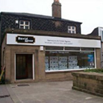 David Moor Estate Agents