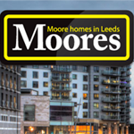 Moores Estate Agents Leeds